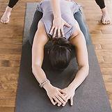 yoga%20terapia_edited.jpg