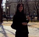 Virginia Garcia (1)_edited.jpg