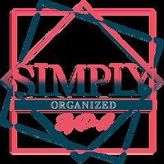 Simply%2520Organized%2520Emblem%2520tran