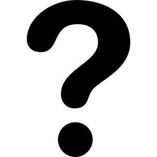 question-mark_318-52837.jpg