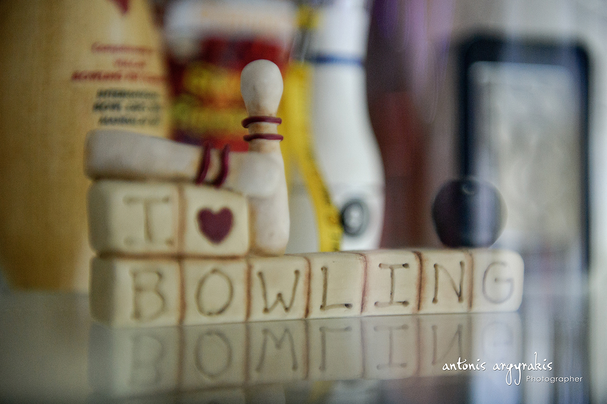 royal-bowling-a