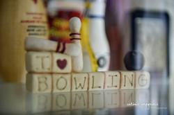 royal-bowling-a