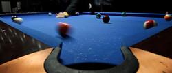 Royal Bowling - Billiards