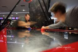 royal-bowling-f
