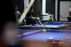 royal-bowling-u