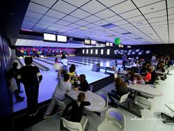 royal-bowling-m