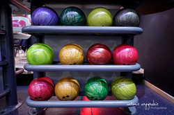 royal-bowling-n