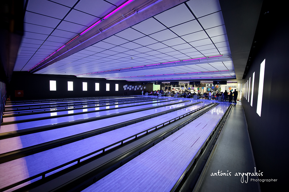 royal-bowling-l