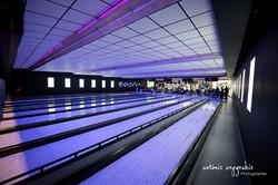royal-bowling-l