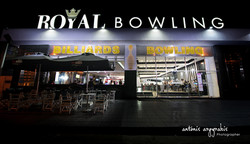 royal-bowling-x