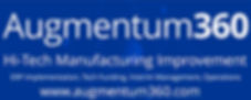 AUGMENTUM360 BANNER 1500x600 for Livings