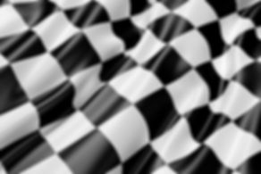 Chequered Flag Backgroud.jpg
