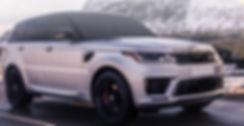 Kaim Park Range Rover.jpg