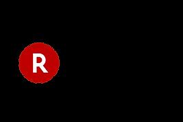 Kobo_eReader-Logo.wine.png