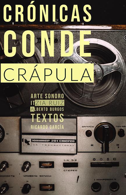 Conde Crápula.png
