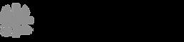 aurora%2520-%2520Greyscale_edited_edited