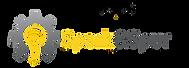 Spark&Spur-Logo.png