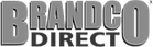 Brandco - Greyscale.png