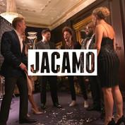 Jacamo: Youngr