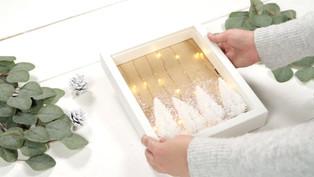 Lights4fun: Scandi Christmas DIYs