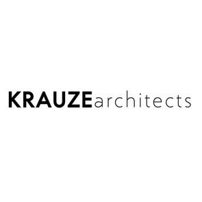 KRAUZEarchitects – компания, создающая архитектурные и дизайнерские решения высшего класса