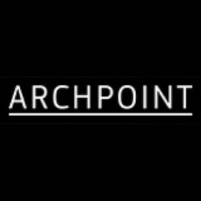 Архитектурное бюро ARCHPOINT