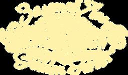 Золотой Лес Golden Forest