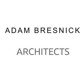 Adam Breshnick architects, Madrid, Spain