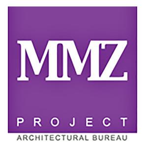Архитектурное бюро MMZ Project