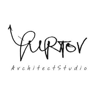 Студия архитектуры и дизайна YURTOV Studio