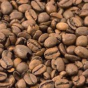 Ruby's Roast Coffee