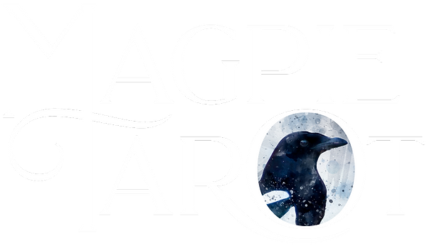 Magpie-logotype-2018-white.png