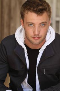 Matt Fahey