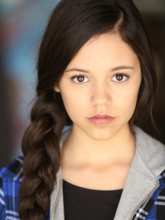 Jenna Ortega.JPG