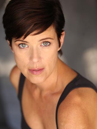Jill Crenshaw.JPG
