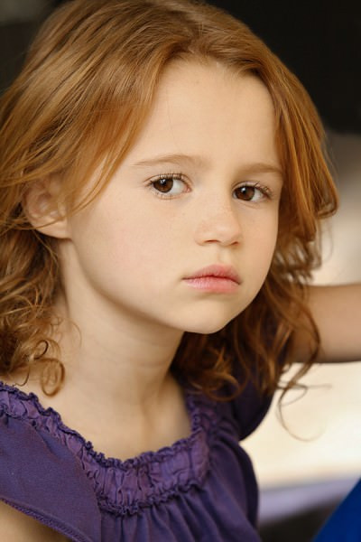 Maggie.Elizabeth.Jones_.web33-400x600.jp