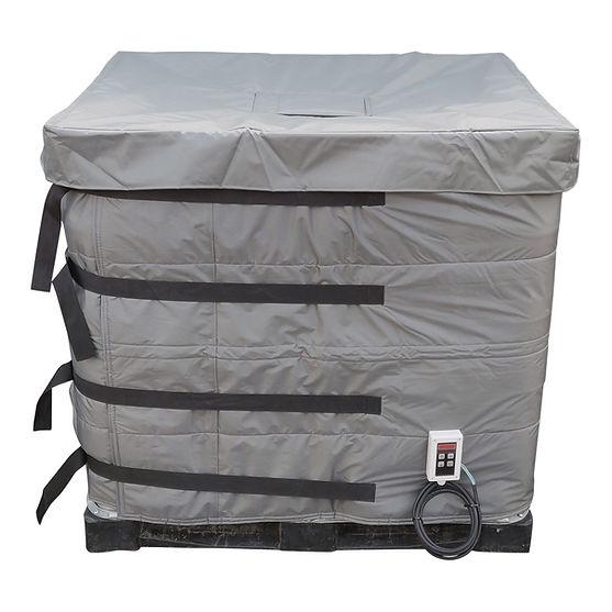 Eco IBC Heater - 1 zone (6).jpg