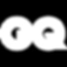 gq-magazine-logo-black-and-white.png