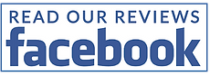 reviewfbbox.png