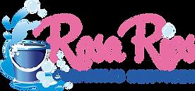 RosaRios Logo-2020.png