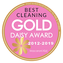 goldDaisyAWard.png