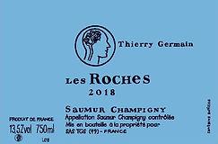 les_roches_2018_SAS_TGS-page-001.jpg