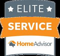eliteservices.png