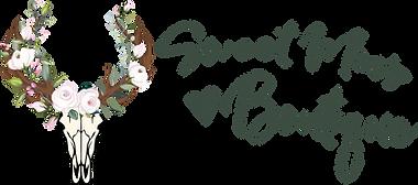 SweetMias Logo option1.png