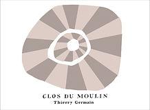 Clos du Moulin FRONTALE.jpg
