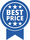 icon-bestprice.png