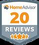 homeadvisor20.png