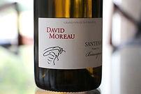 david-moreau-560x374.jpg