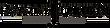 Domaine_Julien_Logo.png
