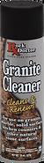 granitecleaner.png